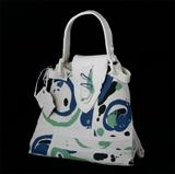 A Handbag? by jagetc, Ceramics, High Fired Porcelain